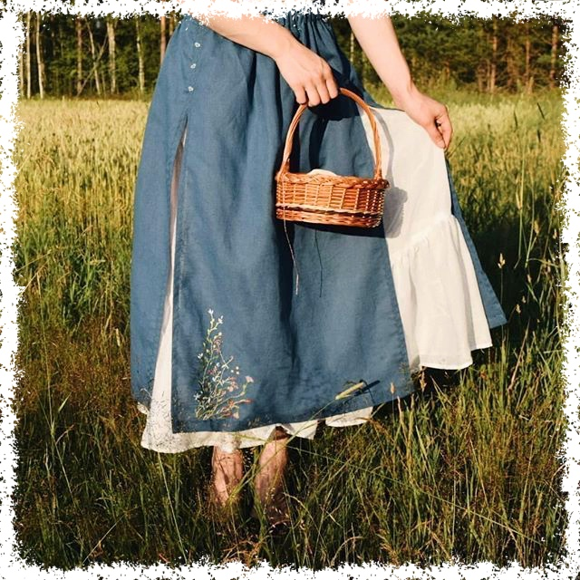 Cottagecore style, cottagecore store, cottagecore shop, cottagecore clothes, where to buy cottagecore clothes, cottagecore stores, cottagecore dress, cottagecore outfits, cottagecore aesthetic clothes, overalls, jumpsuits, rompers, skirt, skirts,