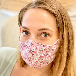 the cottagceore life, cottagecore life, Cottagecore, cottagecore face masks, cottagecore face mask, cottagecore clothes, cottagecore clothing, cottagecore online store, cottagecor aesthetic,